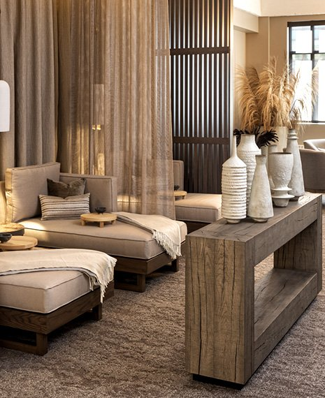 anda-spa-package-at-hotel-ivy-a-luxury-collection-hotel-minneapolis-th