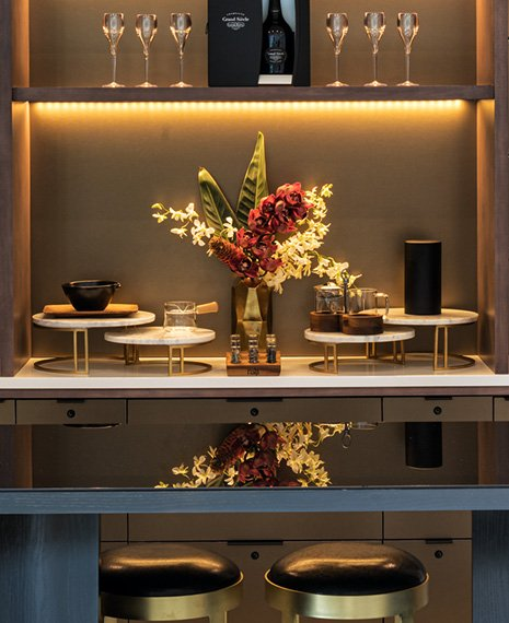 suite-spa-serenity-at-hotel-ivy-a-luxury-collection-hotel-minneapolis-th