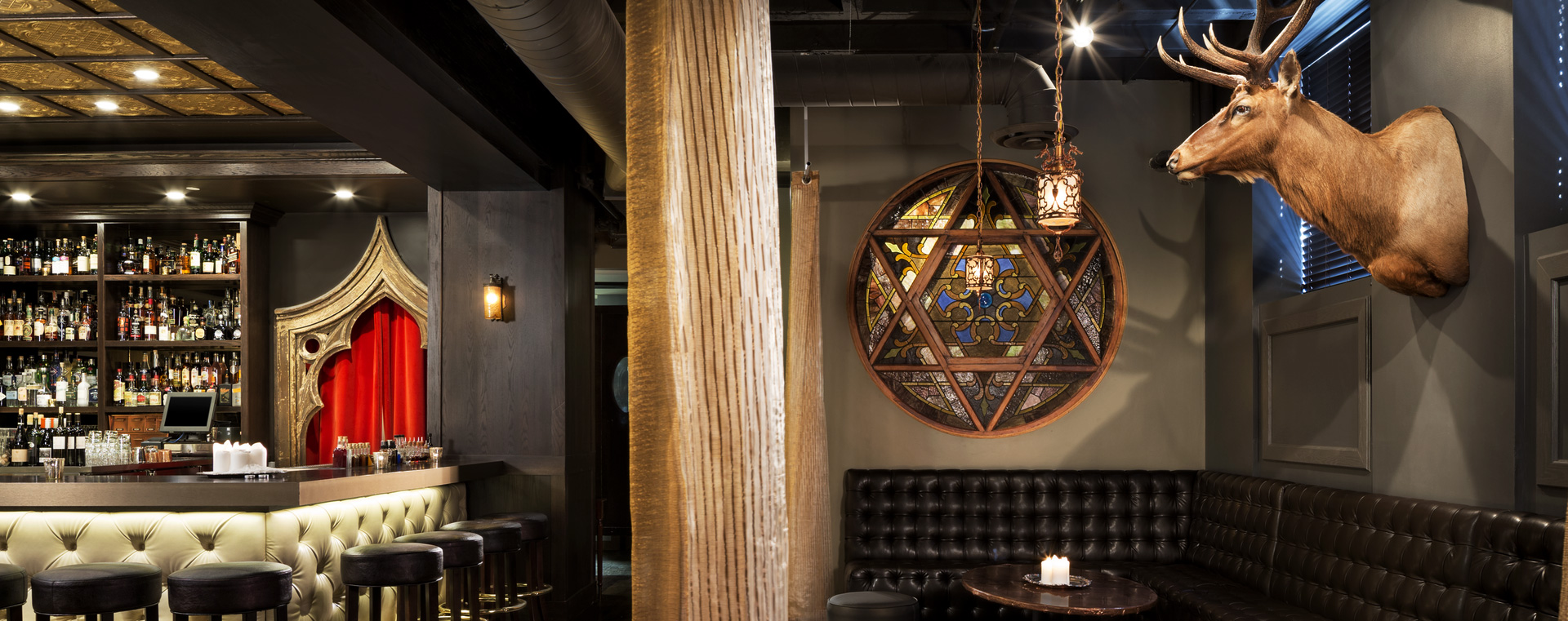 Hotel Ivy, A Luxury Collection Hotel, Minneapolis Constantine
