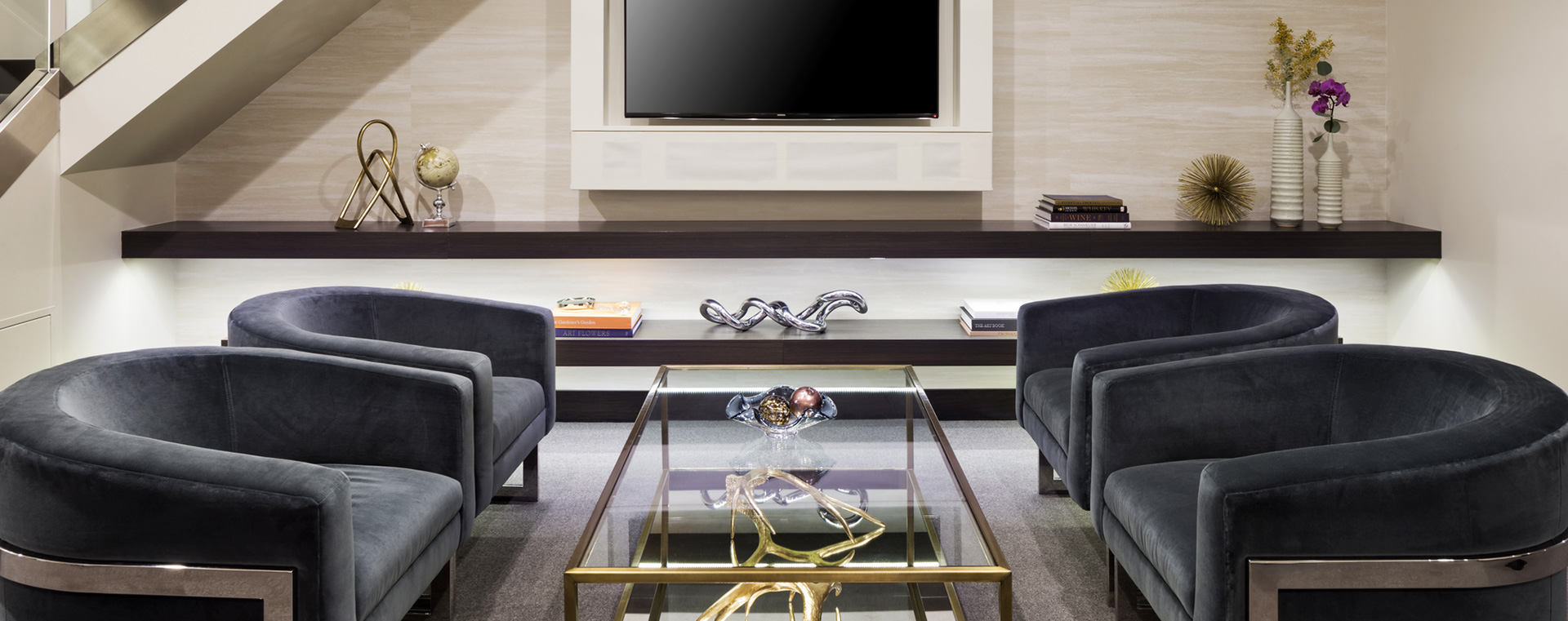 Suiten Your Stay at Hotel Ivy, A Luxury Collection Hotel, Minneapolis