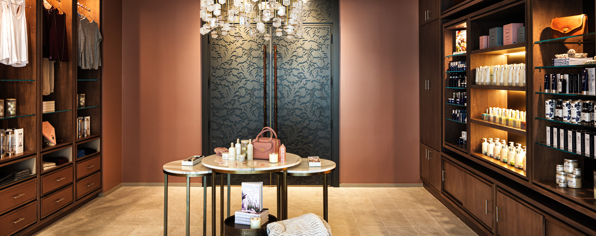 Romantic Escape at Hotel Ivy, A Luxury Collection Hotel, Minneapolis