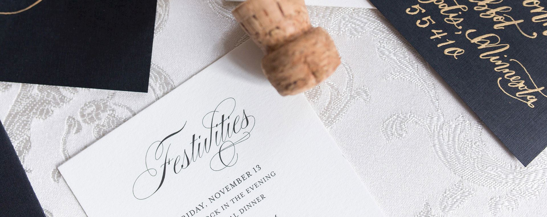 Wedding Planning at Hotel Ivy, A Luxury Collection Hotel, Minneapolis