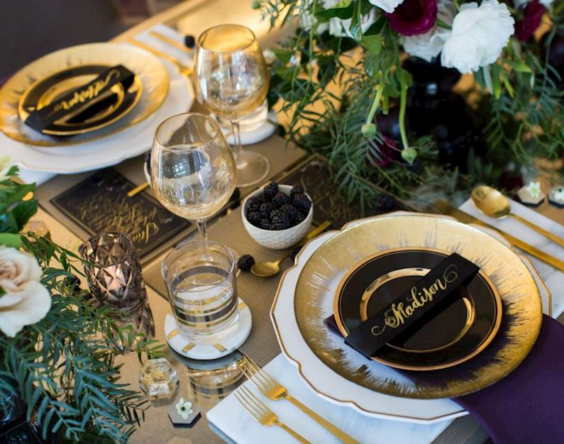 Hotel Ivy, A Luxury Collection Hotel, Minneapolis Wedding Services